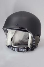 K2-Stash-FW15/16