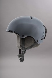 K2-Stash-FW16/17