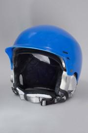 K2-Thrive-FW15/16