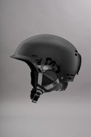 K2-Thrive-FW17/18