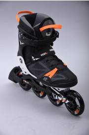 Rollers fitness K2-Vo2 90 Pro-2018