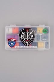 Khiro-Standard Bushing Kit-INTP