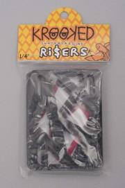 Krooked-Black Pads-INTP