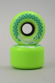 Krooked-Cruiser Zip Zinger 80d Green 58mm-2018