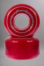 Kryptonics-Paname+grip Red Vendu à L unité-INTP