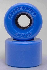 Kryptonics-Star Trac Blue 55mm-82a-2017
