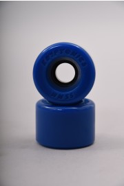 Kryptonics-Star Trac Blue 55mm 82a-2018