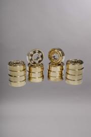 Kwik-Ceramic 608mm X16 608mm Vendus Par 16-INTP