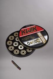 Kwik-Swiss Nitride 608mm X16-INTP