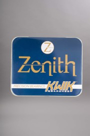 Kwik-Zenith 608mm-INTP