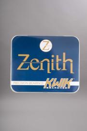 Kwik-Zenith 608mm X16-INTP