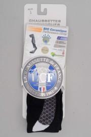 La chaussette de france-Bio Ceramique-FW16/17