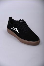 Chaussures de skate Lakai-Bristol-FW18/19