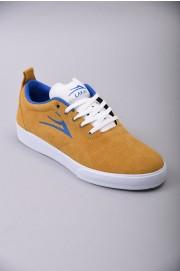 Chaussures de skate Lakai-Bristol-SPRING18