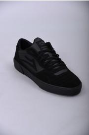 Chaussures de skate Lakai-Cambridge Jovontae Turner Project-FW18/19