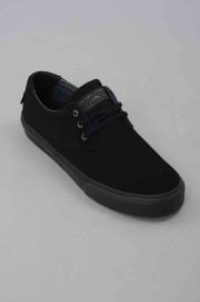 Chaussures de skate Lakai-Daly-FW17/18