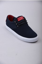 Chaussures de skate Lakai-Daly-SPRING18