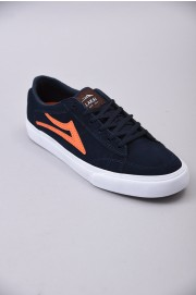Chaussures de skate Lakai-Ellis-SPRING18