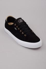 Chaussures de skate Lakai-Flaco-FW17/18