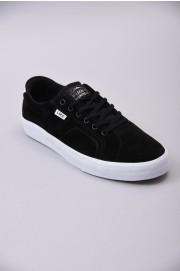 Chaussures de skate Lakai-Flaco-SPRING18