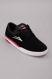 Chaussures de skate Lakai-Fremont-FW17/18