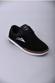 Chaussures de skate Lakai-Fremont-FW18/19