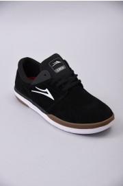 Chaussures de skate Lakai-Fremont-SPRING18