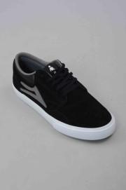 Chaussures de skate Lakai-Griffin-FW17/18