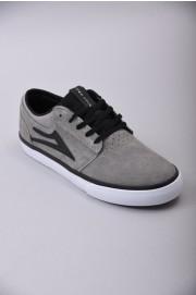 Chaussures de skate Lakai-Griffin-SPRING18