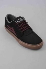 Chaussures de skate Lakai-Griffin Wt-FW17/18