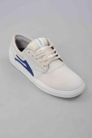 Chaussures de skate Lakai-Griffin Xlk-FW17/18