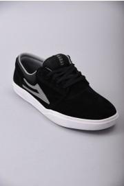 Chaussures de skate Lakai-Griffin Xlk-SPRING18
