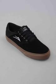 Chaussures de skate Lakai-Porter-FW17/18
