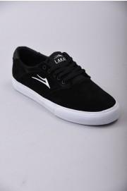 Chaussures de skate Lakai-Porter-SPRING18
