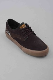 Chaussures de skate Lakai-Riley Hawk-FW17/18