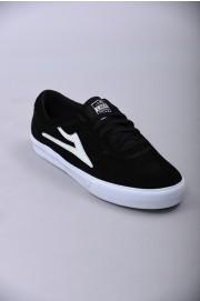 Chaussures de skate Lakai-Sheffield-FW17/18