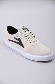 Chaussures de skate Lakai-Sheffield-SPRING18