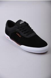Chaussures de skate Lakai-Staple-SPRING18