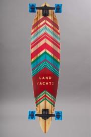 Landyachtz-Bamboo Pinner V-lam-2017CSV