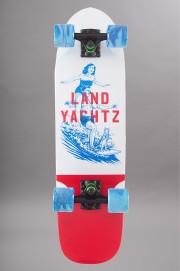 Landyachtz-Dinghy Surfer-2017CSV