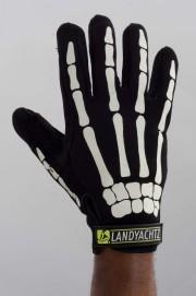 Landyachtz-Gloves Bones-2016