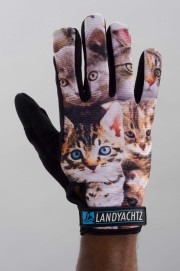 Landyachtz-Gloves Cat-2016