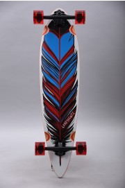 Landyachtz-Maple Chief Feather-2018
