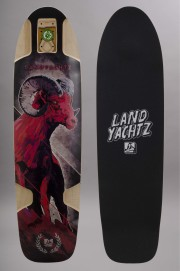 Landyachtz-Ramathorn Hollow Tech-2016