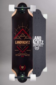Landyachtz-Top Speed 34-2017CSV