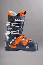 Chaussures de ski homme Lange-Rx 120-FW17/18