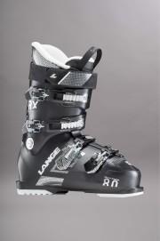 Chaussures de ski femme Lange-Rx 80 W-FW17/18