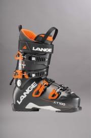 Chaussures de ski homme Lange-Xt 100-FW17/18