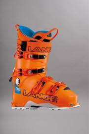 Chaussures de ski homme Lange-Xt 110 Freetour-FW17/18