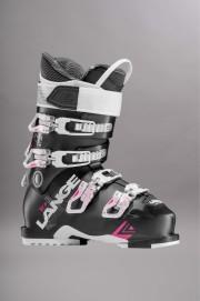 Chaussures de ski femme Lange-Xt 80 W-FW17/18
